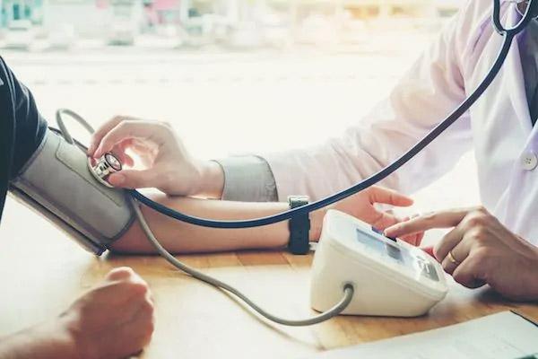 Monitoreo ambulatorio de presión arterial | Tu Cardiólogo